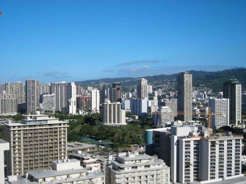 DSCN2005ハワイ-2 0216.jpg
