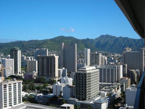 DSCN2006ハワイ-3 0216.jpg