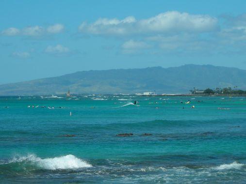 DSCN2011ハワイ-6 0216.jpg