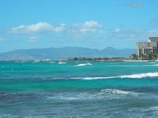 DSCN2014ハワイ-8 0216.jpg