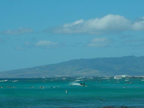 DSCN2015ハワイ-9 0216.jpg